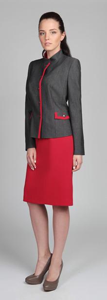 Женская Одежда Элен Клосс