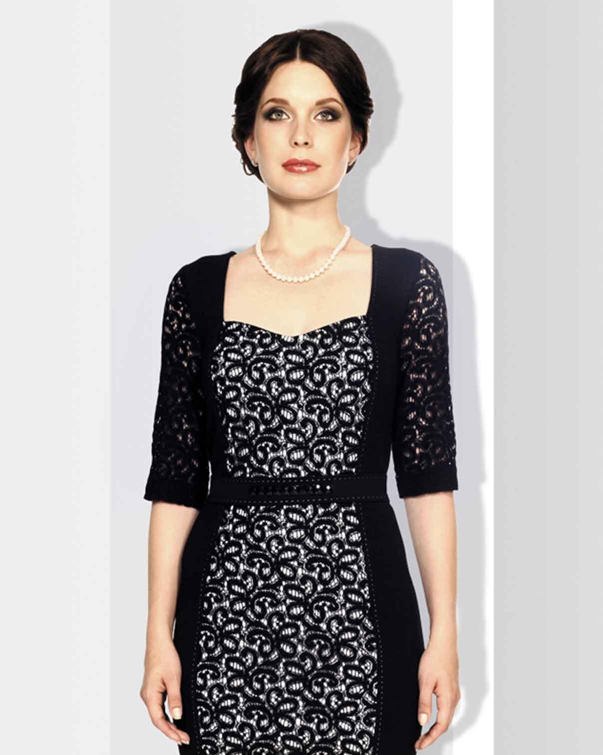 Женская Одежда Бьютифул Интернет Магазин